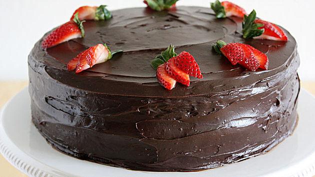 Make me a cake